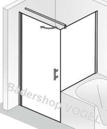 dreht r favorit nova b 100 und verk rztes seitenteil. Black Bedroom Furniture Sets. Home Design Ideas